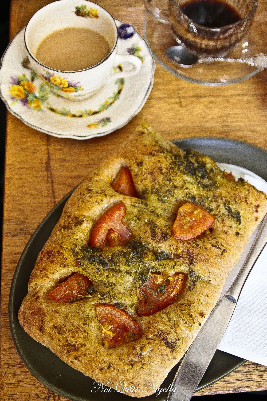 organic bread bar paddington-9-2