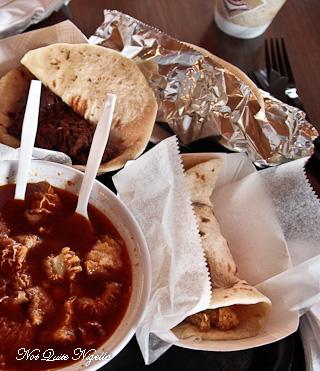 USA Road Trip San Antonio