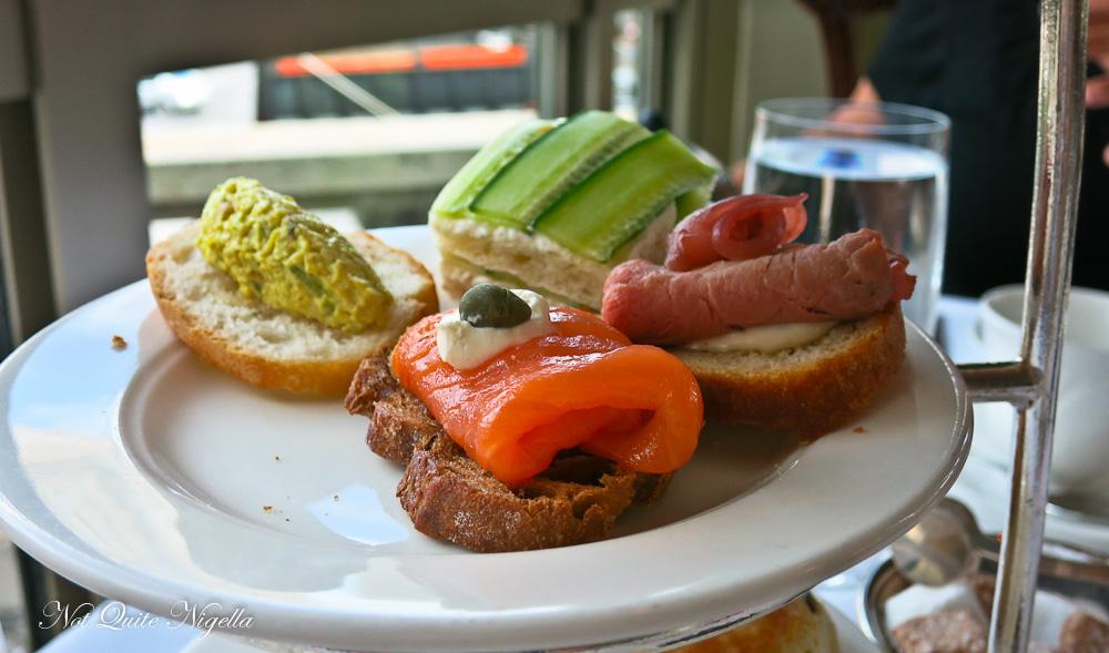 Ottawa Food Highlights