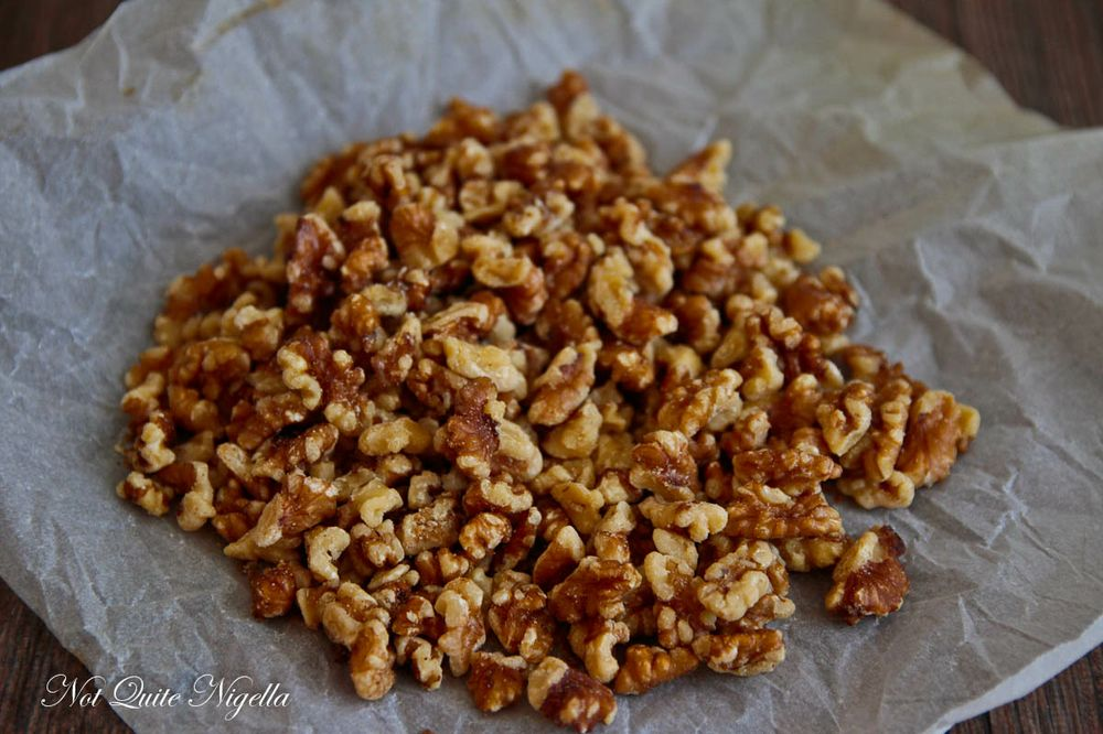 walnuts-2