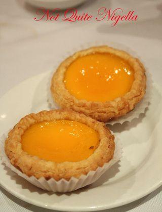 Palace Chinese Restaurant, Sydney CBD