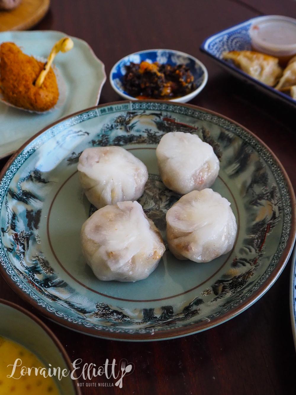 Palace Yum Cha At Home