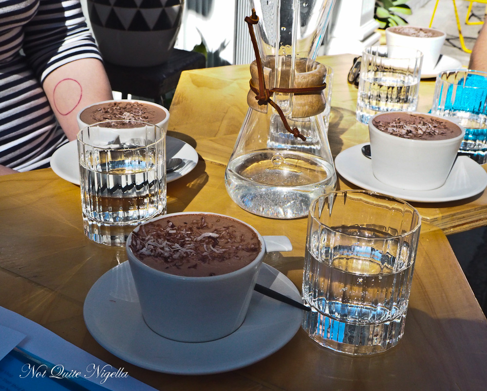 Parramatta Food Tour