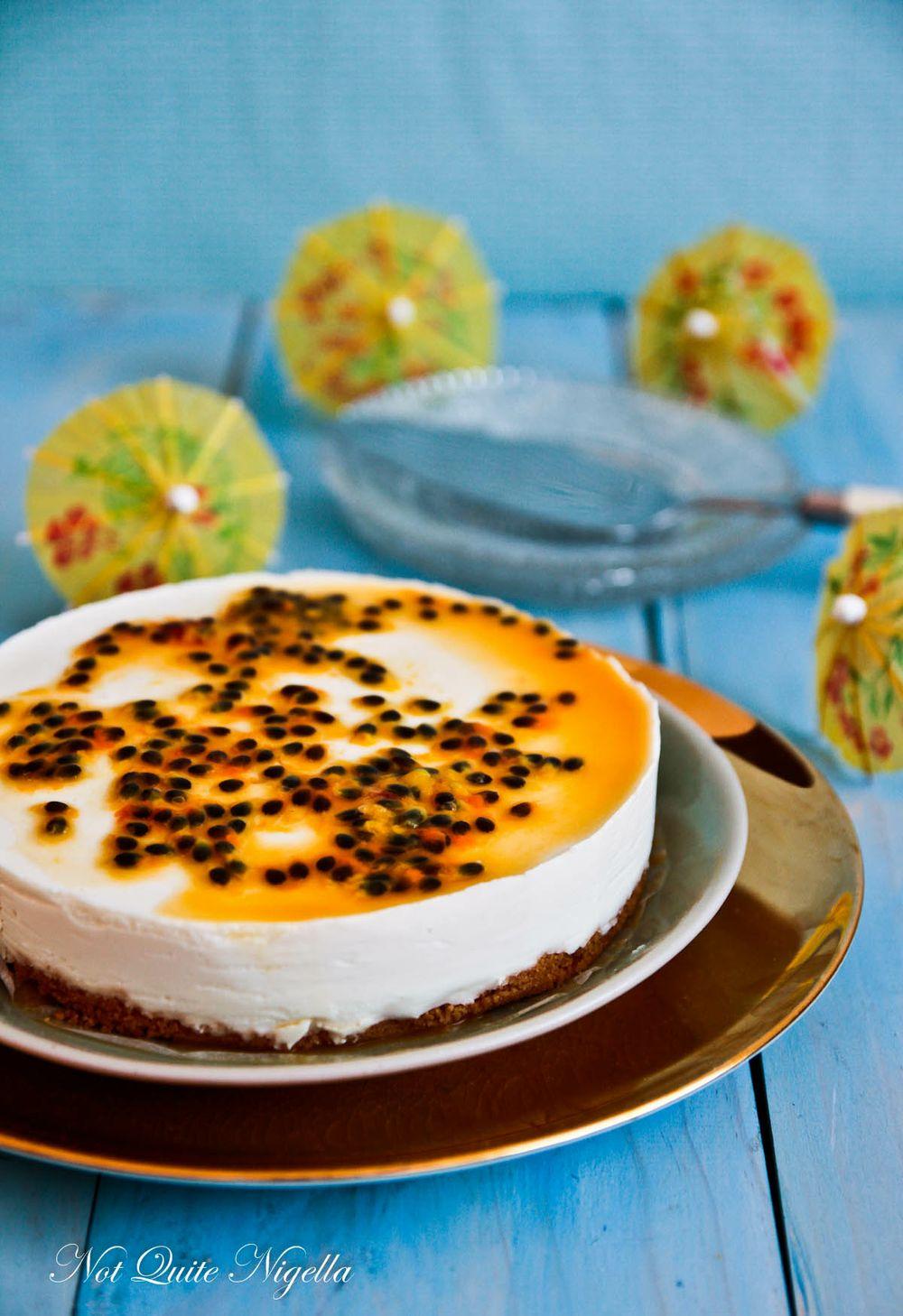 dairy-free-cheesecake-1-2