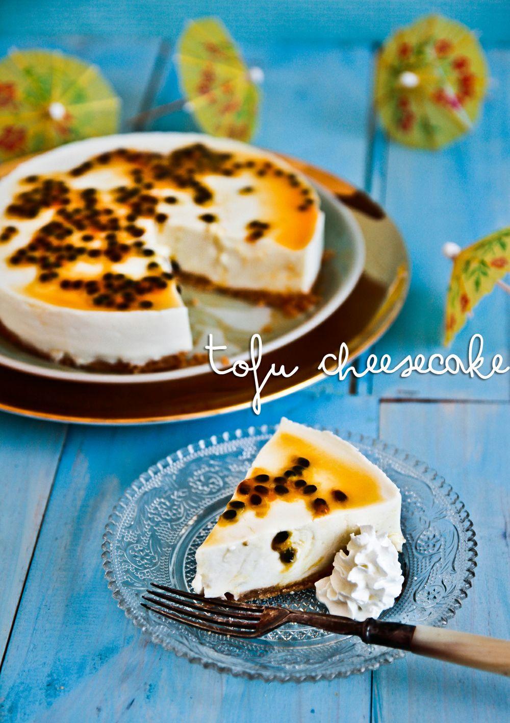 m-dairy-free-cheesecake-3-3