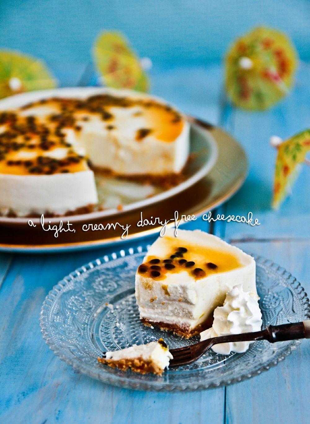 n-dairy-free-cheesecake-4-3