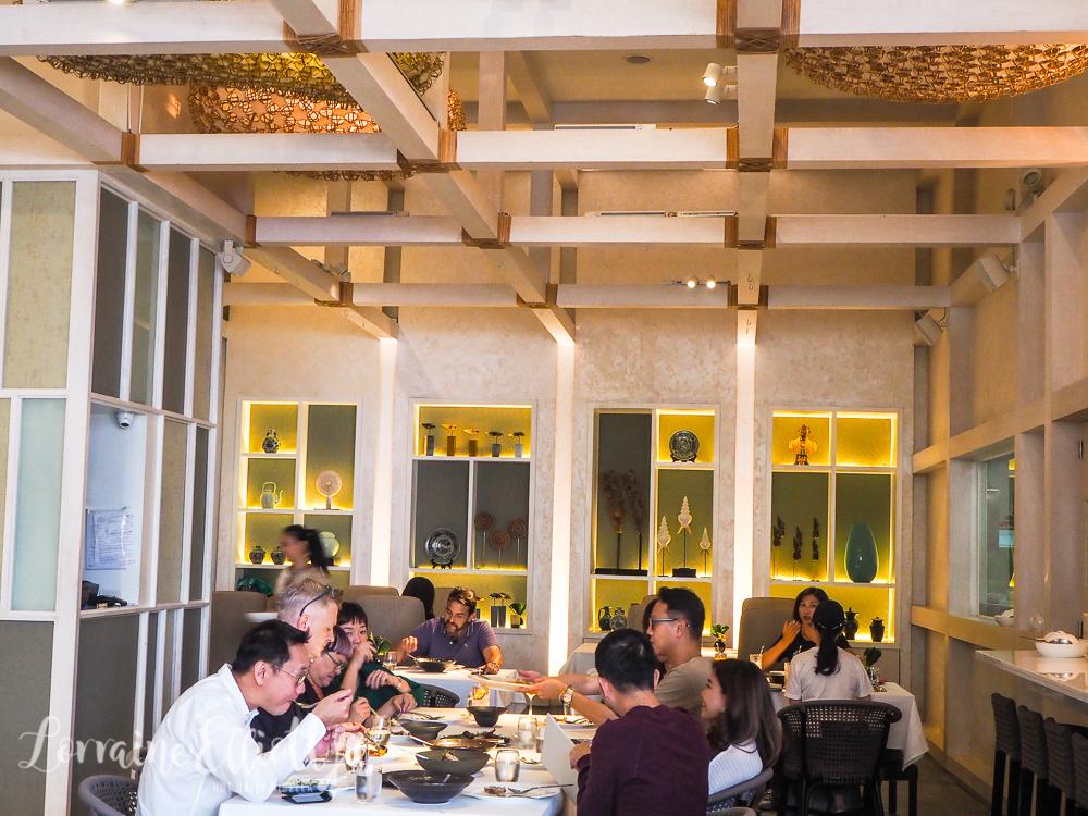 Paste, Bangkok review