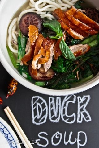 peking-duck-soup-2-2