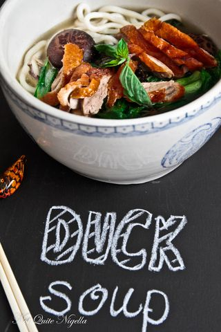 peking-duck-soup-3-2
