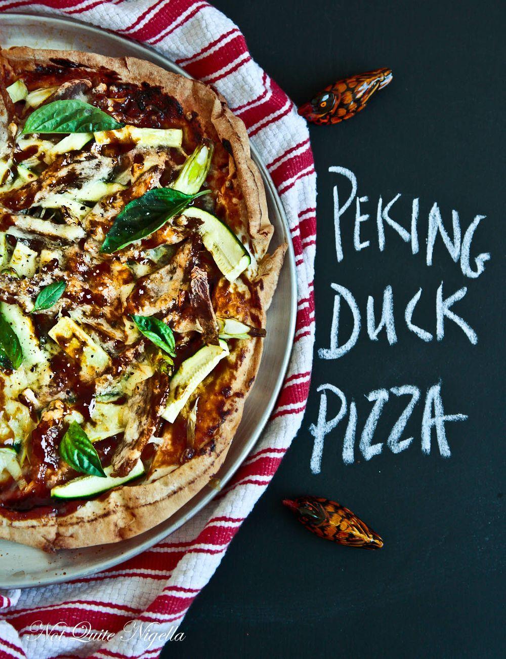 peking-duck-pizza-1-2