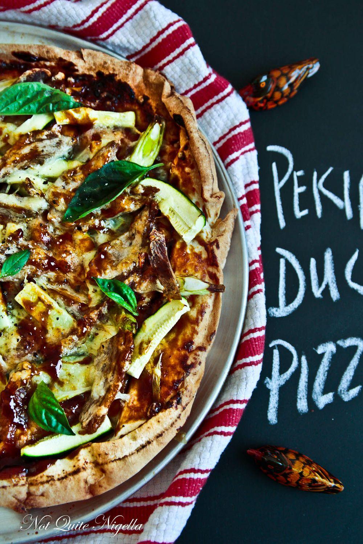 peking-duck-pizza-2-2
