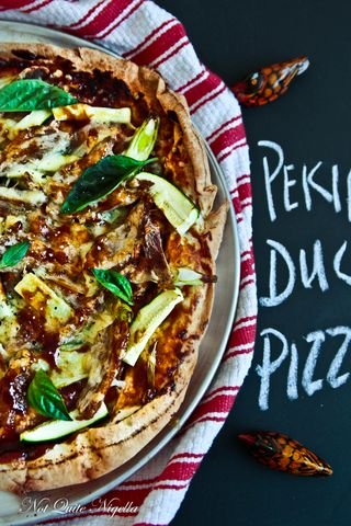 peking-duck-pizza-2-2