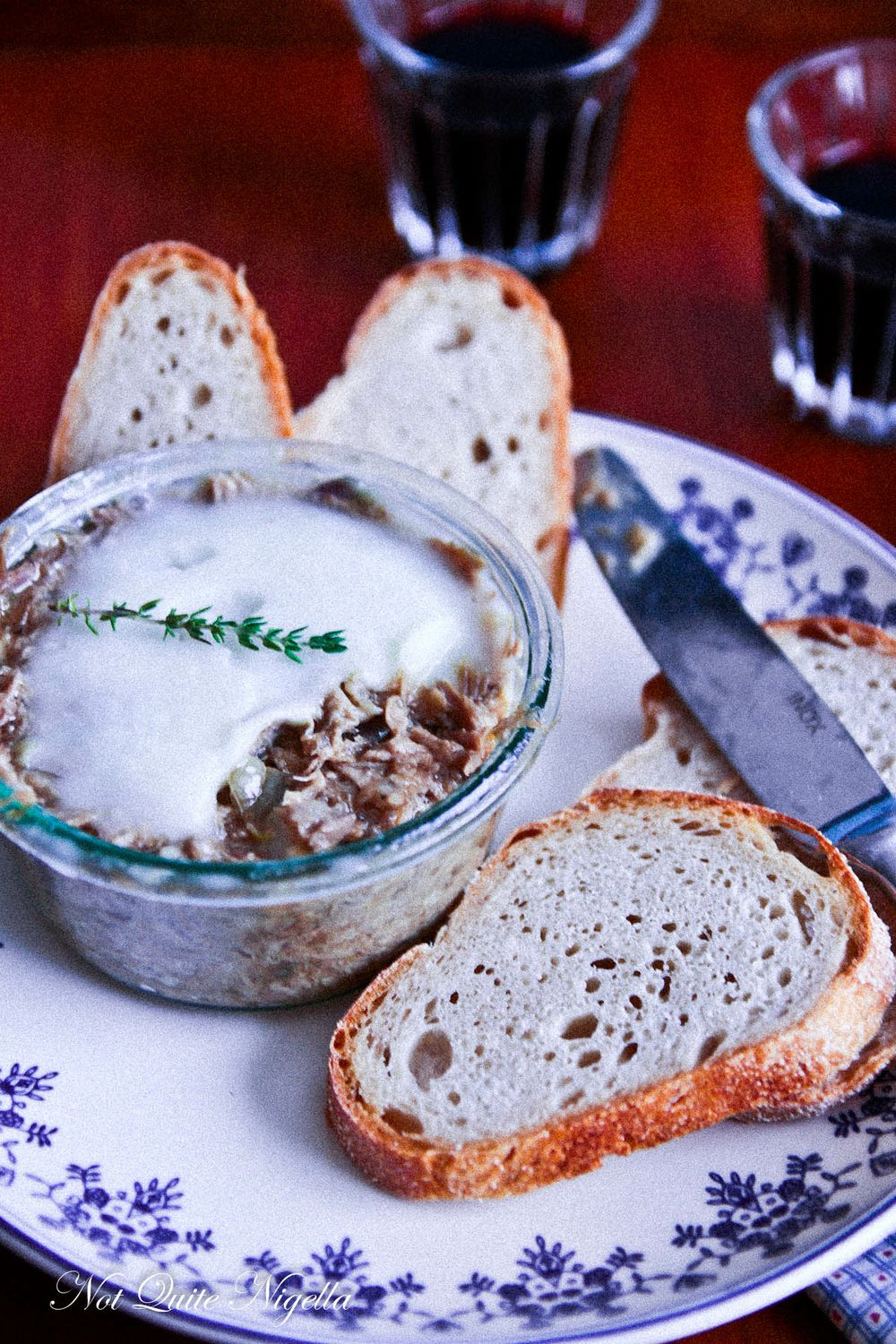 duck-rillettes-2-2