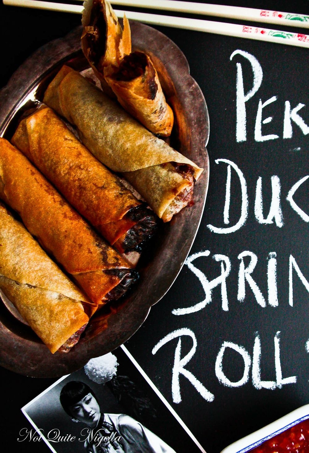 peking-duck-spring-rolls-2-2
