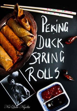 peking-duck-spring-rolls-1-2