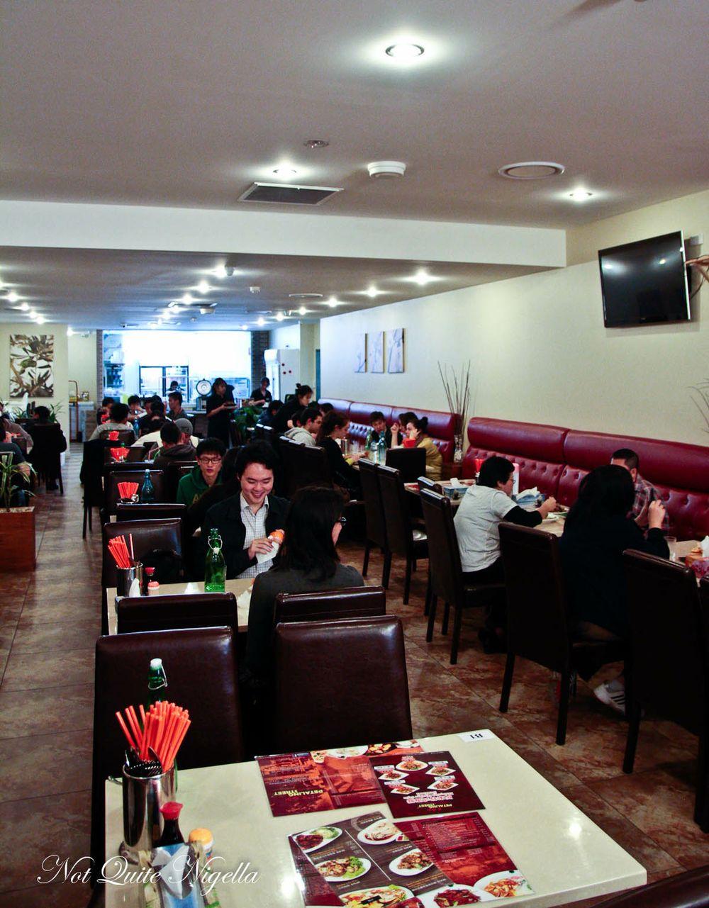 petaling-street-11-2