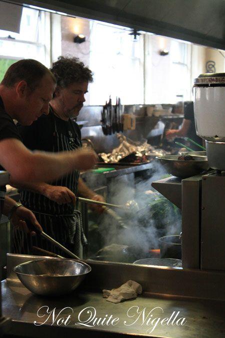 peter gordon longrain cooking 2