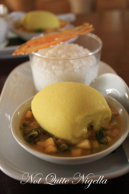 peter gordon longrain dessert