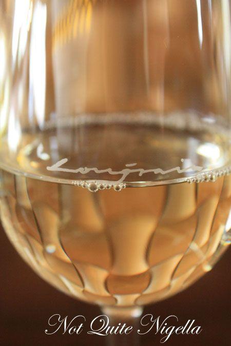 peter gordon longrain wine