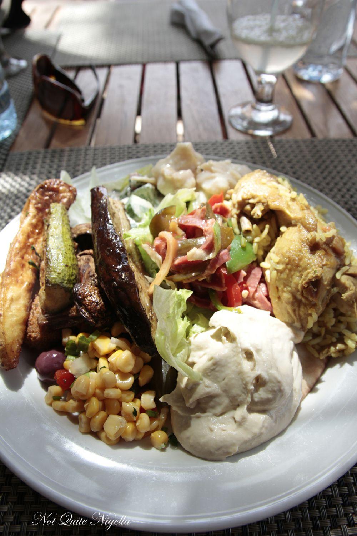 a-basin-lunch