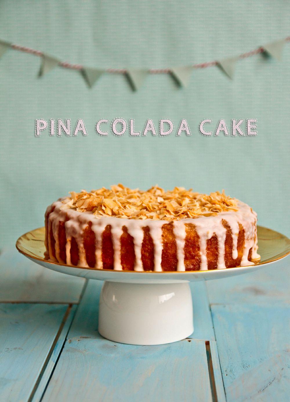 m2-pina-colada-cake-2-3