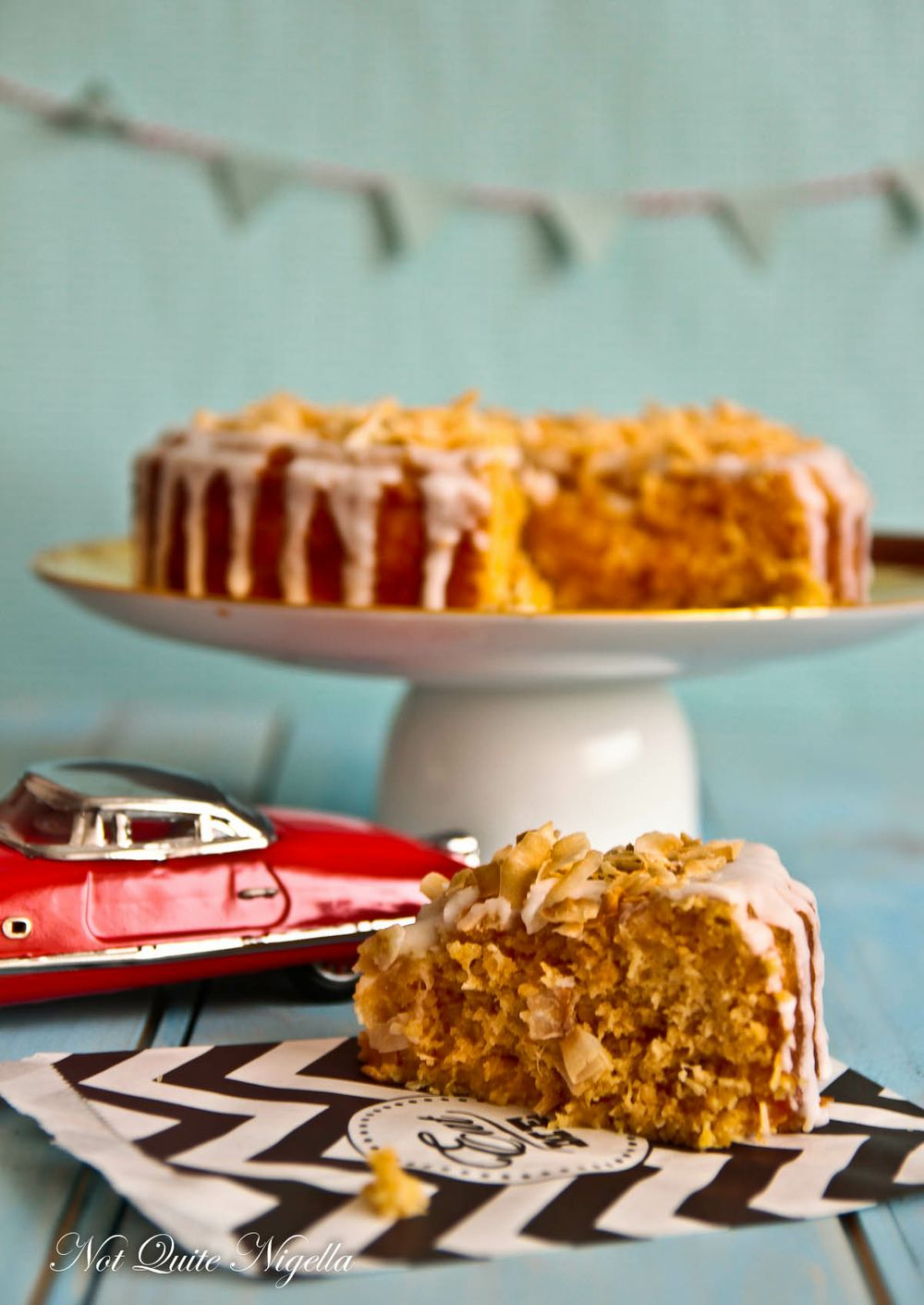 pina-colada-cake-3-2