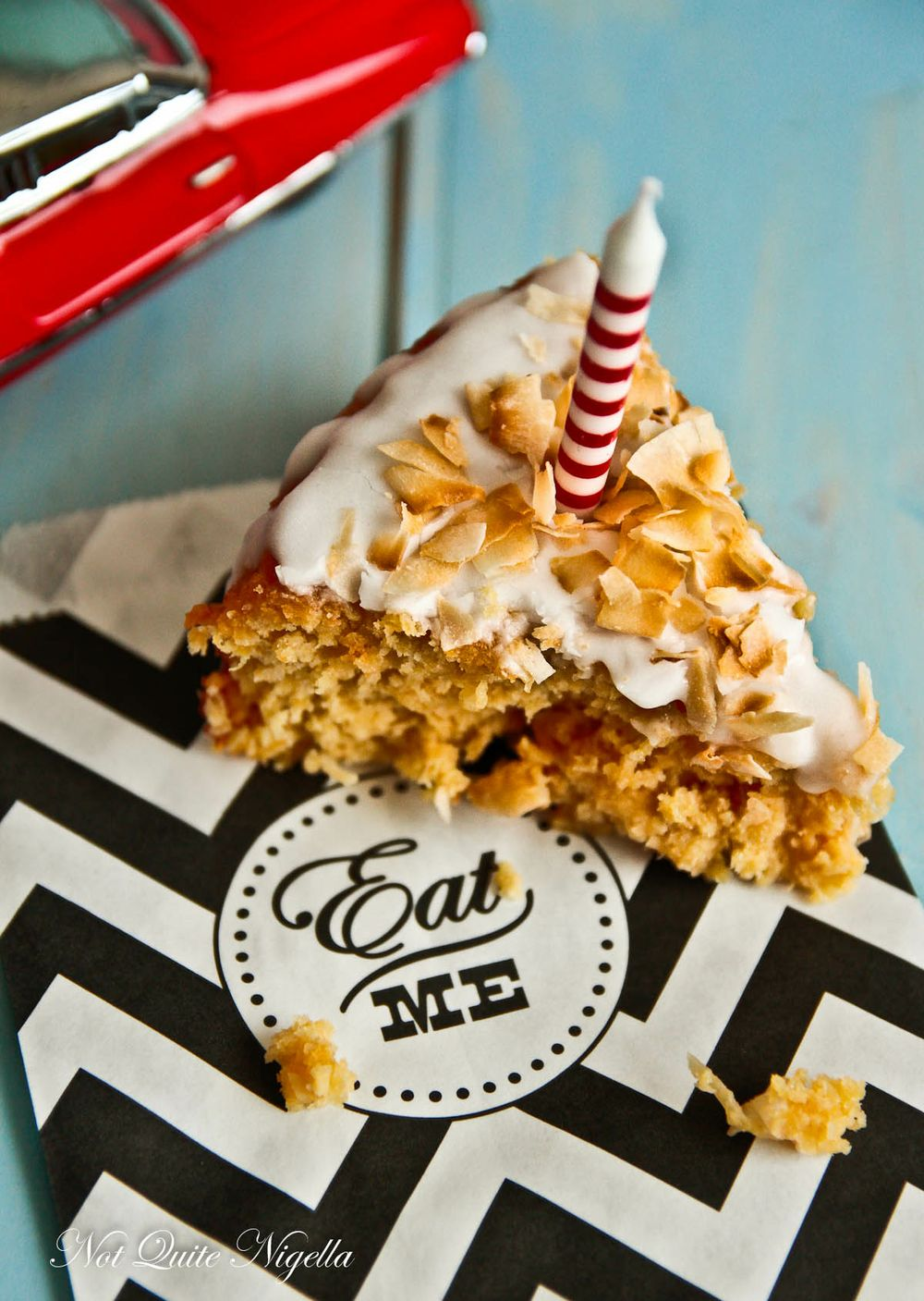 pina-colada-cake-4-2