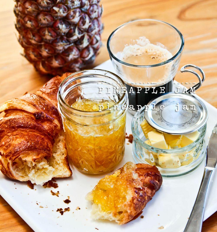 m-pineapple-jam-1-3