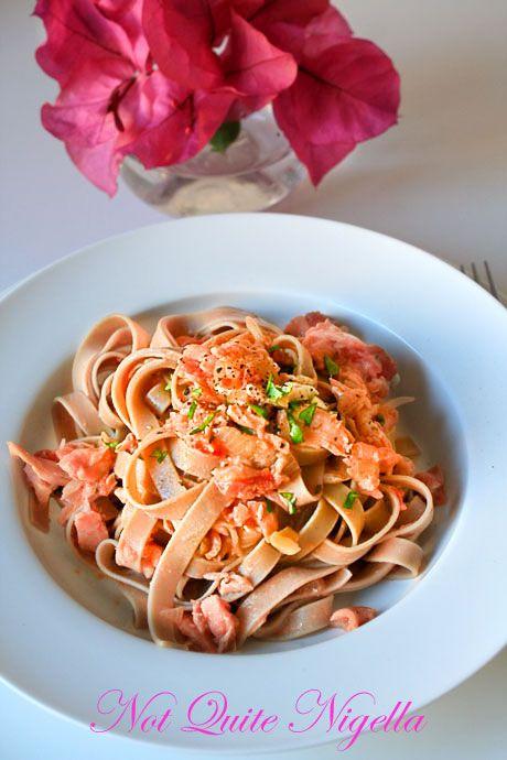 pink pasta 1-1