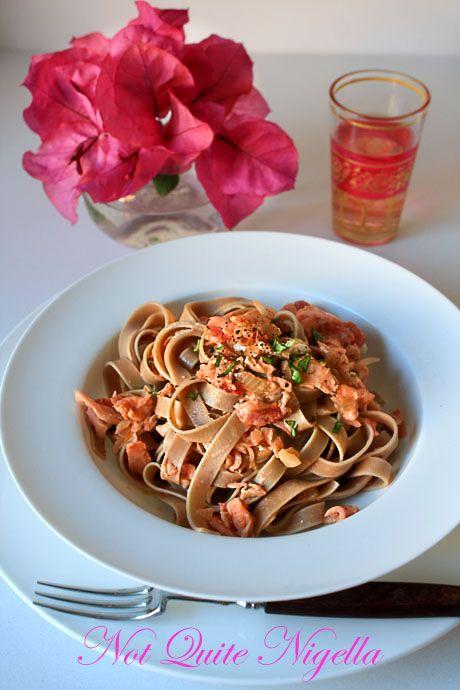 pink pasta 3-1