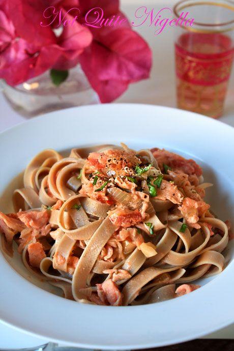 pink pasta 4-1