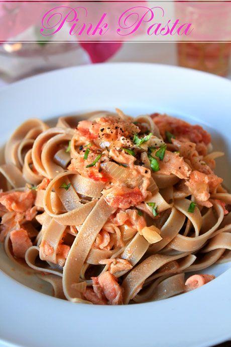 pink pasta 5-1
