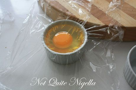 egg ramekin