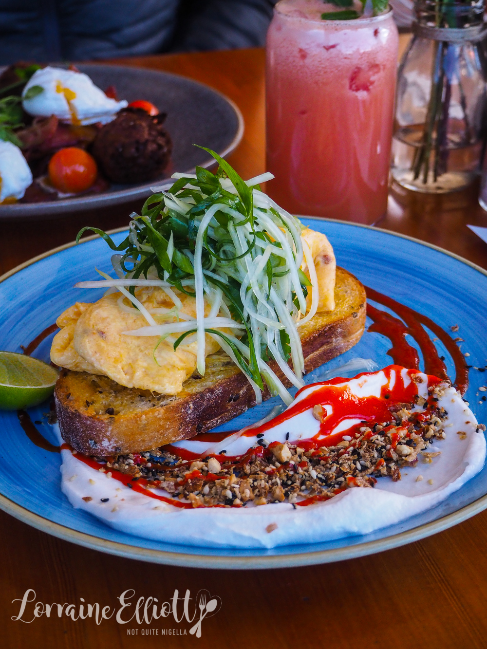 Port Stephens where to eat, 48 hour itinerary