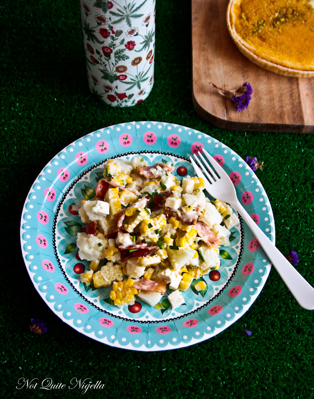 Best Potato Salad Recipes