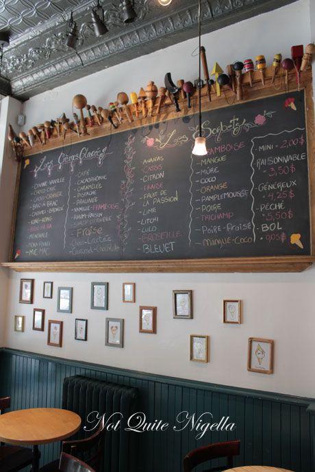montreal food tour