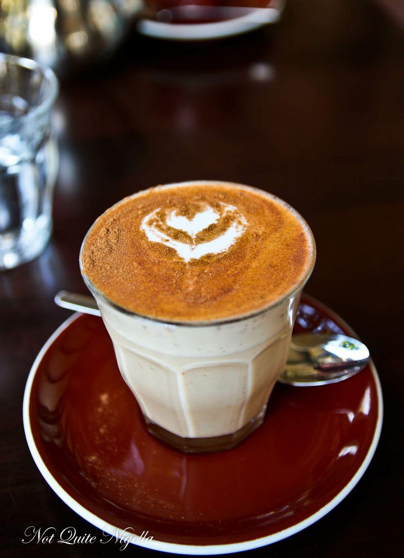 prato-cafe-1-2
