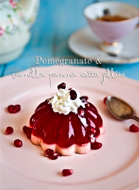 m-pomegranate-jelly-2-3
