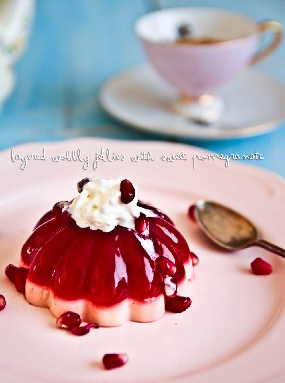 n-pomegranate-jelly-4-3