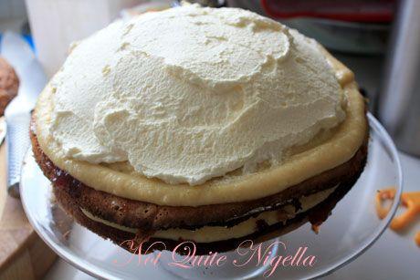 dome cream