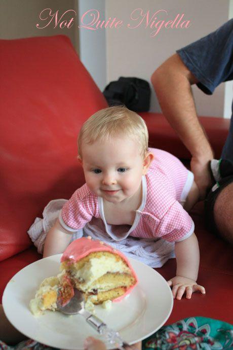 evie torte