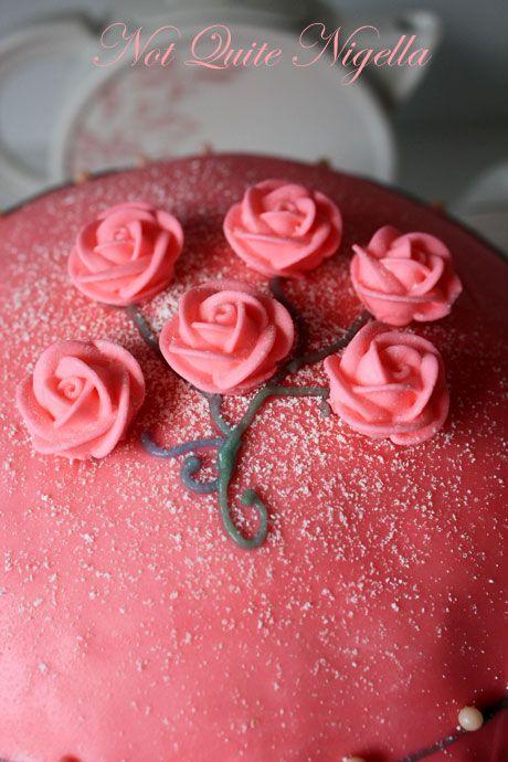 princess torte 2