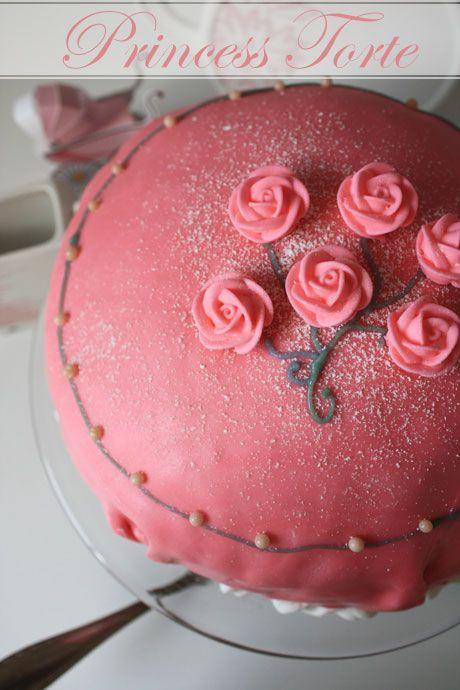 princess torte 4