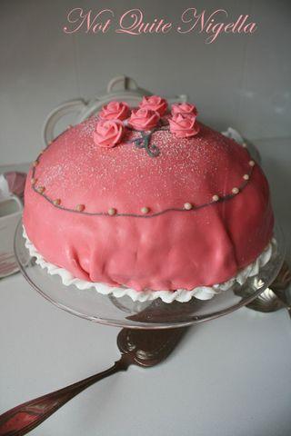 princess torte 3