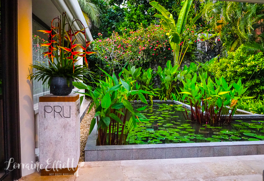 Pru Phuket review