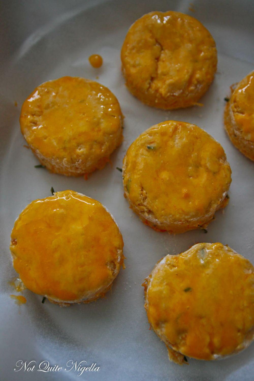 glazed-scone-2