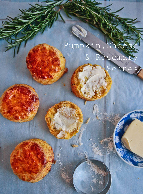 m-pumpkin-scone-3-3