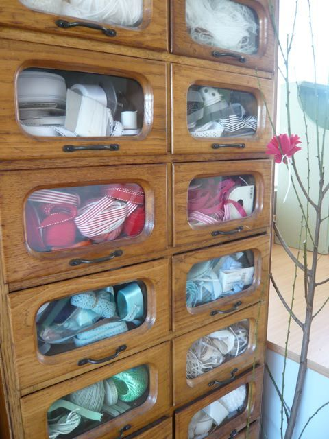 donna hay ribbon drawer 2