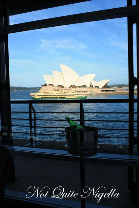 quay restaurant view 1