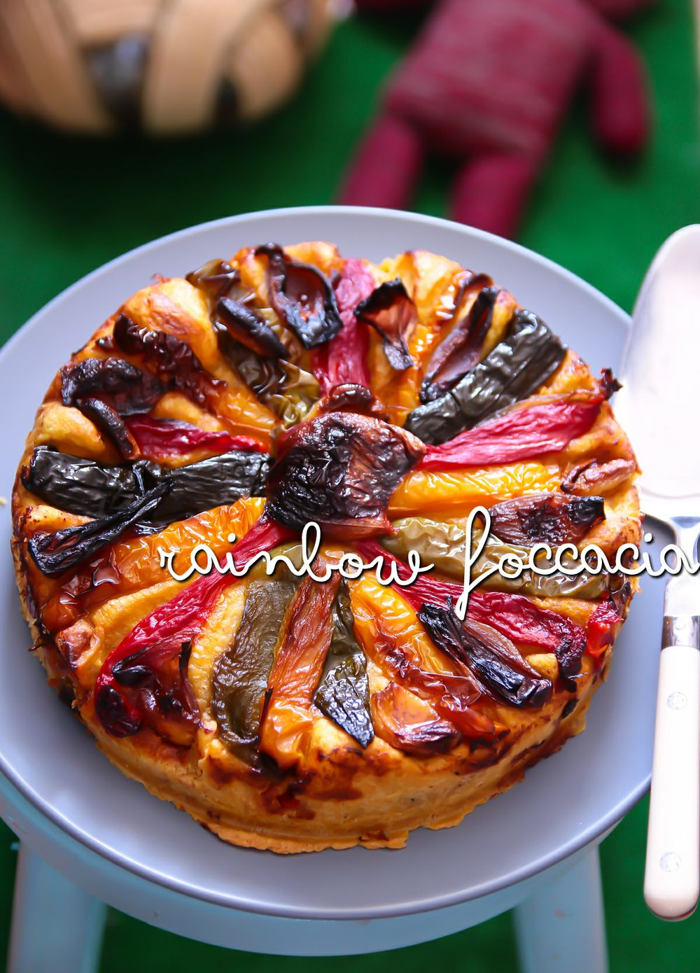 o-vegetable-foccacia-1-3